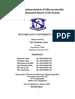 Thesis-Book-Format-SU
