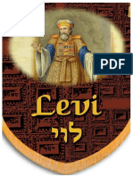 estandarte tribo Levi-Doc48