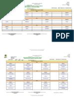 F2.G6.PP Formato Ciclo de Menus v2-RF2019 -12-03-2019