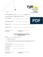 Beitrittserklärung_Trägerverein_FSW