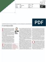 O eurolusocídio - artigo PÚBLICO 22-fev-2011