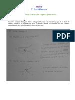 Ejercicios Resueltos Optica (1)