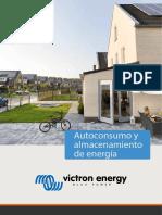 Brochure-Energy-Storage-ES_web