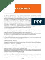 Tema 3 Guia Didactica Polinomios