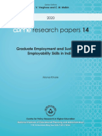 CPRHE-Research Paper-14