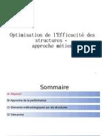 efficacité_personnel_non_engagé_principes_analyse