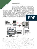 Curs_14 Cromatografia de lichide de înaltă performanţă
