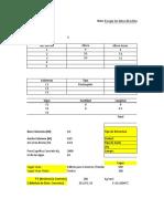 Diseño-Estructural-Memoria-de-Calculo-V4-positvo-24-04-2019-2