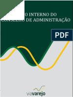 regimento_interno_do_conselho_de_administracao