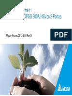 Delta_opss en 2 Portas Rev 01_p355786