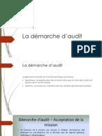 Evaluation Du CI