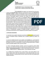 CONCURSO PARINTIS 2021