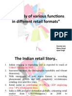 Retail_Final_PPT