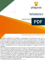 (20160913192123)AULA 5 - TERRAPLENAGEM PARA PLATAFORMAS(1)