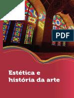LIVRO_TITULO_ESTETICA_HISTORIA_ARTES