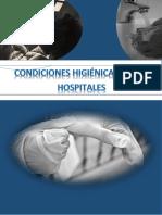 Angie Viasus-pdf interactivo