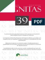 Dignitas39