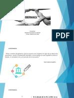 Gobernanza Def (1)