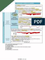 Item 108- Syndrome D_apnee Du Sommeil_v2.PDF#Viewer.action=Download