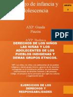 presentacion guada y bedoya 003 ACTUALIZADO