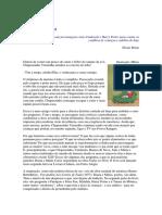 Freud-e-as-fadas-artigo-de-Eliane-Brum-para-a-Revista-Época-26.09.2005-número-384