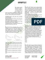 HV - Lista de Física (Mecânica) 18_07_20
