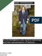 essay ddc final indesign pdf