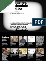Soy Camara-imagenes Un Dominio Publico-castellano (1)