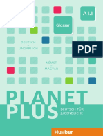PlanetPlus_A1_1_Glossar_Dt_Ung.186345