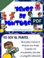 Los-signos-de-puntuacion-en-imagenes-PDF-1-10