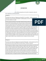 FLAVIO CAMACHO MARTINEZ - Plantilla de Actividad inicial FSCII
