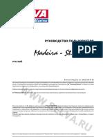 Instruktsia_Pasport_K_Lodochnomu_Motoru_SELVA_ST
