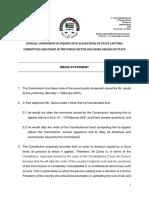 Media Statement 2 February 2021 (1)