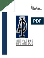 API 653 Presentacion