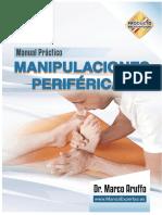 manipulaciones-Perifericas
