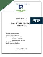 Modeli_islamskog_osiguranja