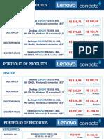 Preços Ha Conecta +Abril20 v1