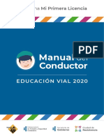 Manual-del-Conductor-2020-Digital