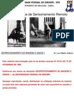 Aula_12_Fundamentos de SR (2)