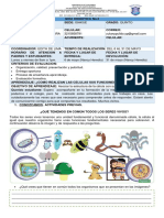 GUIA DIDACTICA2 GRADO QUINTO-ISHKUE