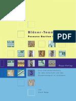 Blaeser-Team-Zugabe_Pos-Bar-Fg