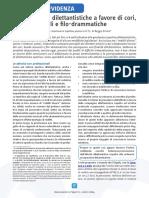 Le_prestazioni_dilettantistiche