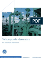 turbo_generators