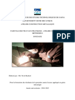 AtelierProcedes Et Methodes I TP Rached Nciri