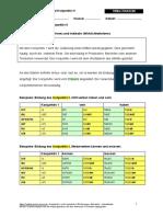01_konjunktiv_I_konjunktiv_II_erklaerung_pdf