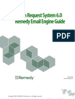 email-engine-guide