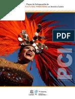 Planes_salvaguardia_pci_america_latina
