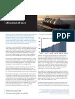 Whitepaper_LNG-Outlook-H1-2020