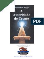 A Autoridade do Crente - Kenneth E. Hagin