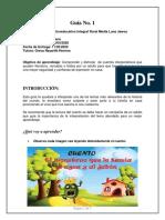 Guia de aprendizaje - lenguaje 2º (2).
